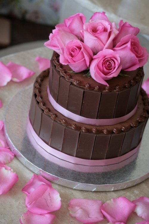 cake-1323128-1279×1922.jpg