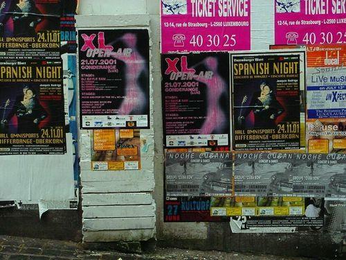 posters-1251787.jpg